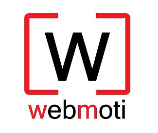 WebMoti